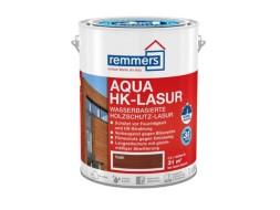 Aqua HK Lazuur