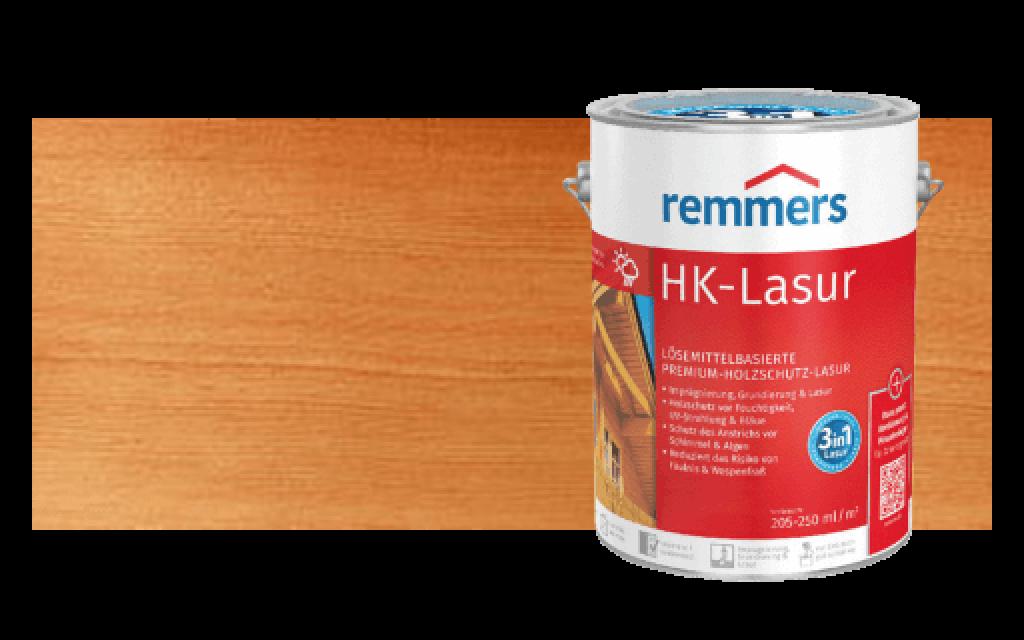 HK-Lazuur douglas 100 ml