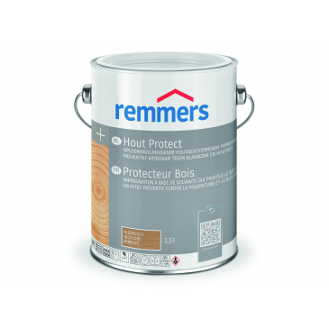 afbeelding remmers hout protect