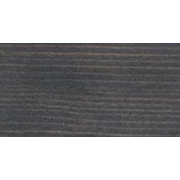 HK-Lazuur Antracietgrijs 2267 FT 20928