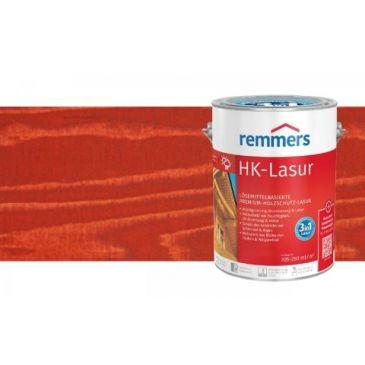 HK-Lazuur Canadees Rood 100 ml 2267