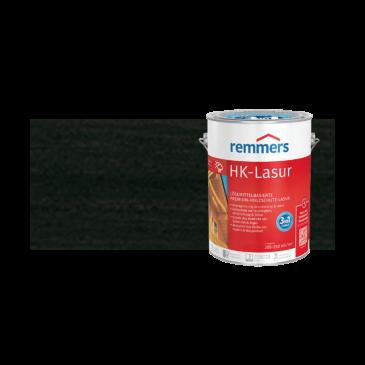 HK-Lazuur Ebben 100 ml