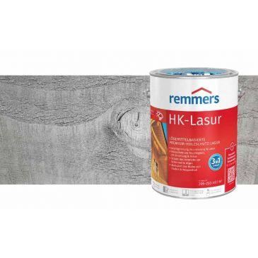 HK-Lazuur Grafietgrijs 100 ml