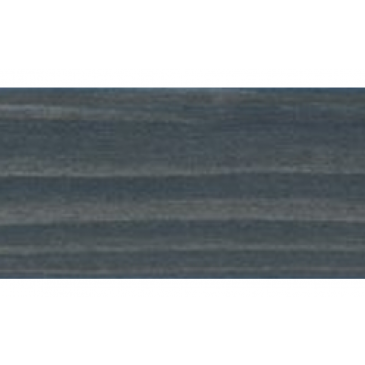 HK-Lazuur Granietgrijs