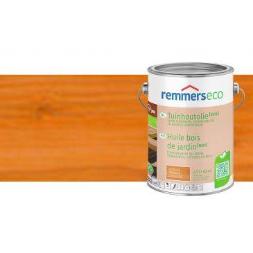 Tuinhoutolie Aqua Eco douglas-100 ml proefverpakking