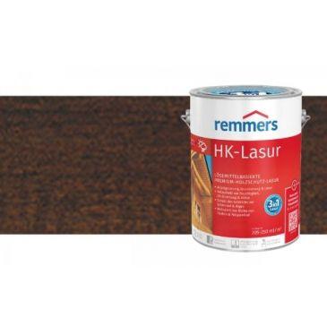 HK-Lazuur palissander 100 ml