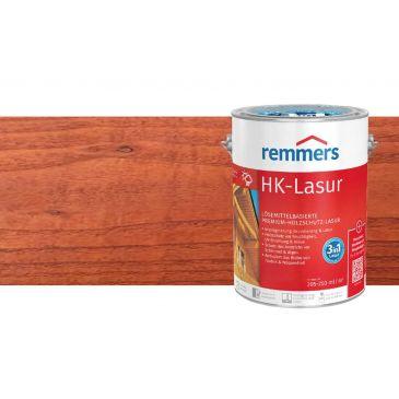 HK-Lazuur pine/lariks 100 ml