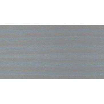 HK-Lazuur Venstergrijs 2267 FT 20931