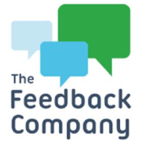 Nieuwsgierig naar de onze klanten beoordelingen en de reacties?